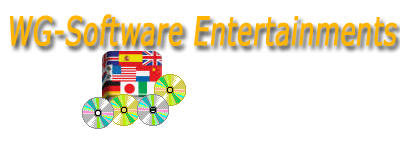 WG-Software Entertainments